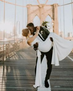 Don't let first dance jitters stop you from having your romantic moment. DJ Malike shares how to overcome your nerves and prep for the first dance at your wedding. Park Avenue, Bhldn, Photoshoot Inspiration, Bridal Gowns, Groom, Bridesmaid Dresses, Lady, Muse, Skirts