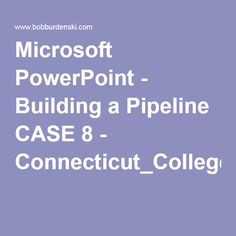 Microsoft PowerPoint - Building a Pipeline CASE 8 - Connecticut_College_Why_Brochure.pdf