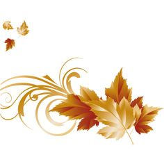 autumn 1 (8).png ❤ liked on Polyvore featuring autumn, fall, backgrounds, detail and embellishment