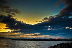 By the Bay Bellingham World Map App, Washington State, Galleries, Earth, Explore, Sunset, Places, Garden, Photos