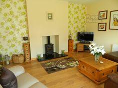 32+Greengage+Cottages,+Ballymoney