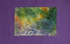 http://www.kitabo-painter-elhierro.blogspot.de/2014/10/mixed-technique-paintings.html