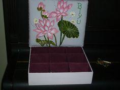 caja p/biyu
