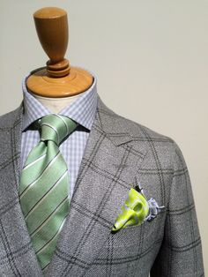 LORO PIANA: Wool 69% SILK 16% LINEN 15%