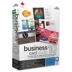 Business card maker 80 crack with full serial key download stuff business card studio deluxe 10 crack full free download reheart Images