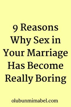 Happy Marriage Tips, Healthy Marriage, Intimacy In Marriage, Marriage Humor, Chain Of Being, Kiss And Romance, Physical Intimacy, It Takes Two, Foreplay