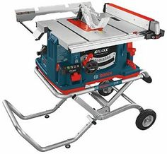 Hitachi c10rj 10 15 amp jobsite table saw with 35 rip capacity and used table saw table saw sled table saws for sale hybrid table saw table saw miter gauge circular saw table portable table base cabinet keyboard keysfo Images
