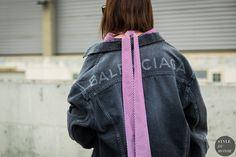 Maiko Shibata by STYLEDUMONDE Street Style Fashion Photography_48A7046