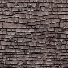 Textures Old wood shingle roof texture seamless 03880 Old Wood Floors, Cleaning Wood Floors, Copper Roof, Metal Roof, Wood Shingles, Roofing Shingles, Tin Roofing, Wood Burning Stencils, Curved Wood