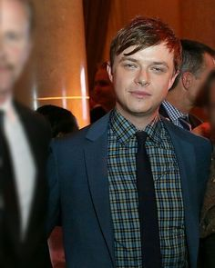 """""""When the lights are off, I turn my heart on."""" 