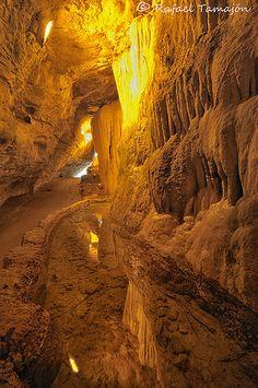 Cueva milenaria -0514
