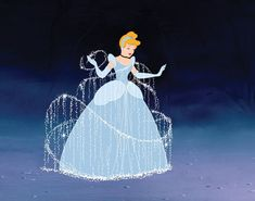 38 Disney Princess Outfits, Ranked From Best to Worst