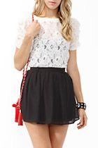 Women Tops | Shop Stylish Blouses, Shirts, and Tunics