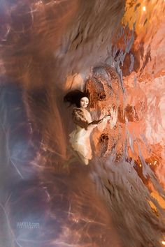 """""""The way to sin"""" by Rafal Makiela, via 500px #photography #underwaterphoto #underwaterphotography"""