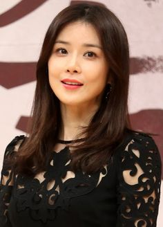 Lee Bo-young takes the baton from Ji Sung @ HanCinema :: The Korean Movie and Drama Database Young Actresses, Korean Actresses, Korean Actors, Actors & Actresses, Sung Hi Lee, Lee Sang Yoon, Korean Entertainment News, Lee Bo Young, Kdrama Actors
