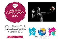 49_Giveaway_ThomasCook_460