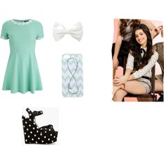 Pics For > Fifth Harmony Camila Cabello Outfits