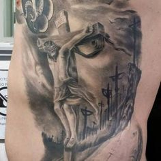 https://flic.kr/p/BeiBSS | Religious Tattoos | Groothandel Sneakers Schoenen & Kleding. Facebook: mostorder@gmail.com ; WhatsApp: +8613860908890 ; www.popo-shoes.nl