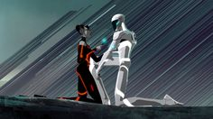 Explore the TRON: Uprising website for games, full-length TV episodes, videos, characters, and more on Disney XD. Description from thefemalecelebrity.com. I searched for this on bing.com/images
