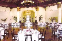 Event Management And Planning - Event Companies In Dubai For A Sound Impression Simple Wedding Reception, Indoor Wedding Receptions, Wedding Reception Planning, Simple Weddings, Wedding Table, Wedding Ideas, San Diego Wedding Venues, Exotic Wedding, Event Company