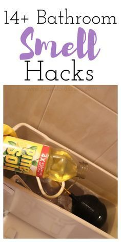 Excellent cleaning tips hacks are offered on our internet site. Have a look and you wont be sorry you did. Diy Home Cleaning, Household Cleaning Tips, Deep Cleaning Tips, Cleaning Recipes, House Cleaning Tips, Diy Cleaning Products, Spring Cleaning, Cleaning Schedules, Cleaning Wood