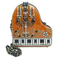fabulous designs in handbags mary frances or ideas for creativity …. – crafts … fabulous designs in handbags mary frances or ideas for creativity …. – crafts ideas – crafts for kids Unique Handbags, Unique Purses, Handmade Purses, Cute Purses, Purses And Handbags, Mary Frances Purses, Mary Frances Handbags, Novelty Bags, Novelty Handbags