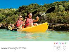 LGBT ALL INCLUSIVE AL CARIBE. Dile adiós al aburrimiento y escápate con tu pareja a disfrutar tus vacaciones a República Dominicana. Un país con una amplia variedad de playas para nadar en sus cálidas aguas, hacer snorkeling, kayaking y un sinfín de actividades acuáticas que se traducen en momentos de diversión interminables. En Booking Hello, te invitamos a conocer nuestros packs all inclusive al Caribe y los resorts que ponemos a su disposición, para que tengan una gran estancia…