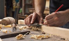 Starting a woodworking business will be one of the best decisions you'll ever make in your life - woodworking business #woodworkingbusiness