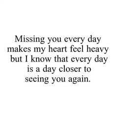 Long Distance Relationship Quotes Miss You, Missing You Quotes For Him Distance, Long Distance Friendship Quotes, Missing Him Quotes, Long Love Quotes, Long Distance Love Quotes, Sister Love Quotes, Thinking Of You Quotes, Boyfriend Quotes Relationships