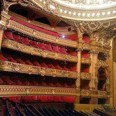 #operahouse#renaissance#history#paris#france#art#archilovers#architecture#palace#ballet#opera#trip#tour#destination#travelgram#travelblog#travel#wanderlust#travelust#mydubai#uae#philippines#photographylovers#memorabilia#old#amazingphotos