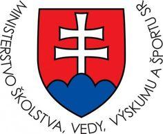 Ministerstvo dá na odstraňovanie bariér v školách 300.000 eur - Školstvo - SkolskyServis.TERAZ.sk Astros Logo, Houston Astros, Team Logo, Logos, Logo