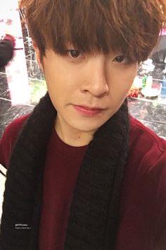 Youngjae arrrrr Got7 Youngjae, Kim Yugyeom, Mark Jackson, Jackson Wang, Park Jin Young, I Got 7, Got7 Members, Mark Tuan, Jaebum