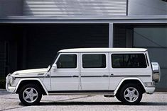 Mercedes Maybach, Mercedes G Wagen, Mercedes Classe G 6x6, Camping Car Mercedes, Benz G, G Wagon, Luxury Cars, Cool Cars, Automobile
