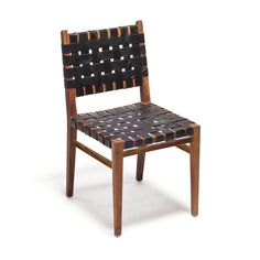 Grasshopper Dining Chair – From the Source Online Store