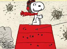 Confira a evolução de Snoopy, Charlie Brown e sua turma até a animação que está estreando em 2016 nos cinemas!