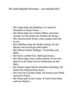 Gegensätze und Reimwörter finden - Aphasie | oma | Pinterest ...