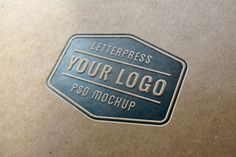 All kinds of Photoshop resources for mockups at graphicburger.com/