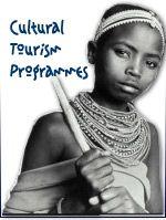 Karibu Tanzania,karibu switzerland of Africa!!