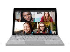 Descargar Skype para equipos de escritorio | Skype