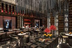 Camelia Restaurant Sushi Bar | Flickr - Photo Sharing!