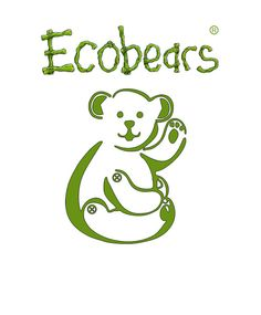 http://www.examiner.com  Ecobears: Characters with a Meaningful Message article - Many thanks, Meagan Meehan :D