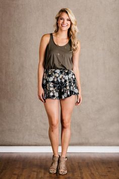 A Midsummers Night Short. Perfect for a sunny, hot day at #school! #Backtoschool
