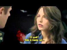 Parallels  Filmes de Ação Ficção Científica em Portugues 2015 HD