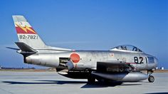 shows my photos of the North American Sabre taken in Japan during the and the Show Me Photos, My Photos, Sabre Jet, Cold War, Military Aircraft, Fighter Jets, Aviation, Japan, Design