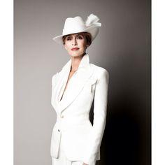 Lauren Hutton, Tom Ford, Vogue Paris décembre 2010/janvier 2011, Swans http://www.vogue.fr/mode/cover-girls/diaporama/le-mythe-lauren-hutton-en-12-images/10397/image/640895#lauren-hutton-tom-ford-vogue-paris-decembre-2010-janvier-2011-swans