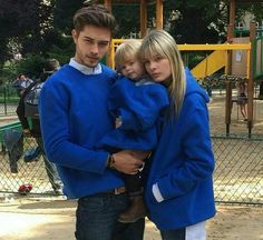 #springcollection #spring #ogilv #beautiful #outfits #family #sweet #jessiannfans #jessiangravel #franciscolachowski #franciscofans #milolachowski #milo #amazing #moments #magazines #models #modelworld #fashion #photoshoots #son #mother #dad #photos #pictures