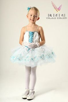 37.80$  Buy now - https://alitems.com/g/1e8d114494b01f4c715516525dc3e8/?i=5&ulp=https%3A%2F%2Fwww.aliexpress.com%2Fitem%2Ffree-shippingChild-leotard-evening-dress-princess-dress-child-costume-female-Latin-dance-clothes-217%2F32601716668.html - 2016 Elsa Dress Vestidos Kids Free Shippingchild Leotard Evening Dress Princess Child Costume Female Latin Dance Clothes 217  37.80$