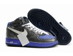 5c2a597c2f746 13 Best Discounted authetic Nike Air Force 1 High Mens Shoes images ...