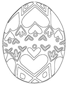 Easter with Disney - 999 Coloring Pages Easter Coloring Pictures, Easter Egg Pictures, Easter Egg Coloring Pages, Spring Coloring Pages, Cool Coloring Pages, Printable Coloring Pages, Coloring Pages For Kids, Coloring Books, Easter Projects
