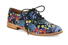 The 15 Fall Brogues - Fall 2015 Menswear-Inspired Shoes - Elle#slide-1#slide-1